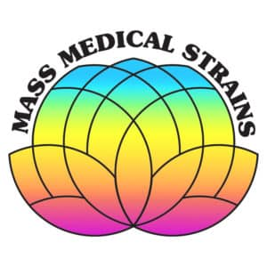 Mass Medical Strains