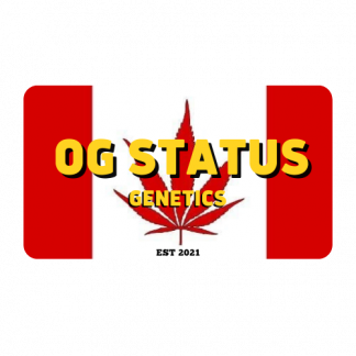 OG STATUS